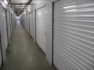 Hammertown Self Storage - Photo 12