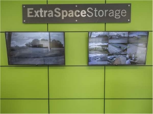 Picture of Extra Space Storage - Taylors - Wade Hampton Blvd