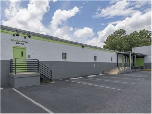 Picture of Extra Space Storage - Greenville - Laurens Rd