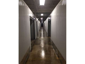 Extra Space Storage - Chicago - North Cicero Ave - Photo 2
