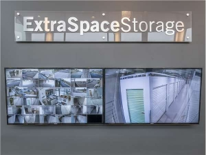 Extra Space Storage - Lone Tree - Teddy Lane - Photo 5