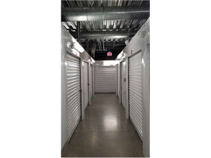 Picture of Extra Space Storage - Greer - Wade Hampton Blvd