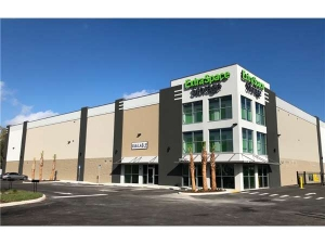 Extra Space Storage - Tampa - 10110 Anderson Rd - Photo 1