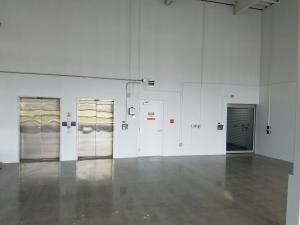 The Lock Up Self Storage - Estero - Photo 2