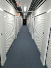 The Lock Up Self Storage - Estero - Photo 3