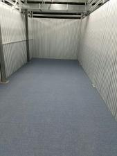 The Lock Up Self Storage - Estero - Photo 5