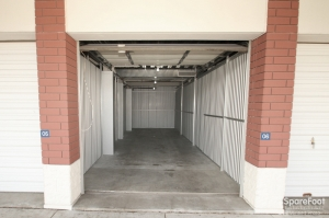 The Lock Up Self Storage - Park Ridge - Photo 6