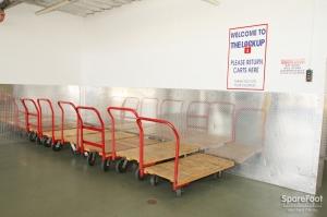 The Lock Up Self Storage - Park Ridge - Photo 10