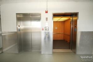 The Lock Up Self Storage - Park Ridge - Photo 11