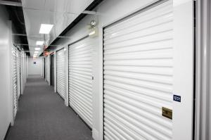 The Lock Up Self Storage - Park Ridge - Photo 13