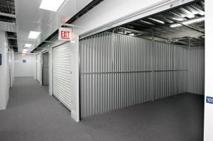The Lock Up Self Storage - Park Ridge - Photo 14
