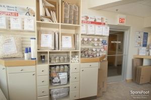 The Lock Up Self Storage - Park Ridge - Photo 18