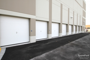 The Lock Up Self Storage - Wheaton - Photo 6