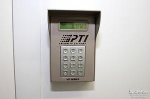 The Lock Up Self Storage - Wheaton - Photo 11