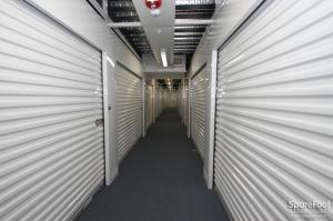 The Lock Up Self Storage - Wheaton - Photo 12