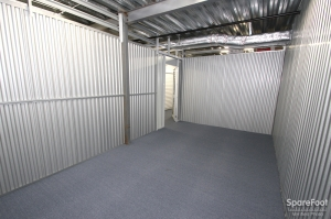The Lock Up Self Storage - Wheaton - Photo 13