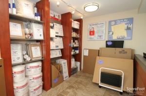 The Lock Up Self Storage - Wheaton - Photo 14