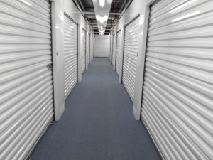 The Lock Up Self Storage - Skokie Hwy