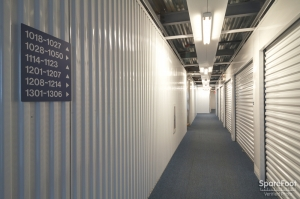 The Lock Up Self Storage - Industrial Blvd - Photo 9
