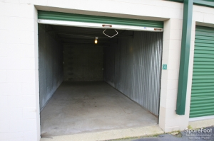 The Lock Up Self Storage - Northbrook - Photo 8