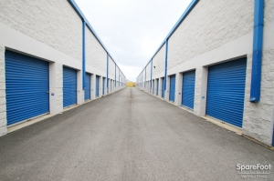 The Lock Up Self Storage - River Grove - Photo 7