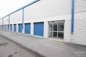 The Lock Up Self Storage - River Grove - Photo 8