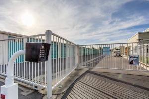 Cochrane Road Self Storage - Photo 3