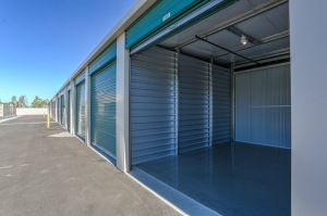 Cochrane Road Self Storage - Photo 6