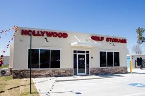 Hollywood Self Storage - Robinson Ave. - Photo 1