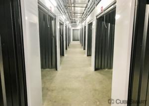 CubeSmart Self Storage - Elgin - Photo 3