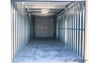 CubeSmart Self Storage - Elgin - Photo 4