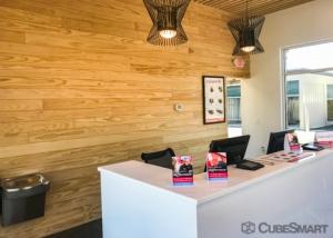 CubeSmart Self Storage - Elgin - Photo 5