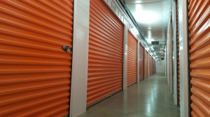 Summit Self Storage at Riverwatch - Photo 8