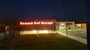 Summit Self Storage at Riverwatch - Photo 9