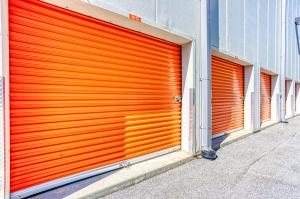 Storage Sense - Saraland - Photo 5