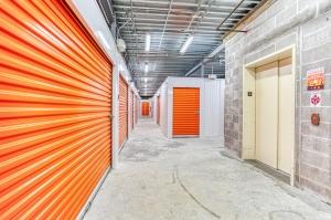 Storage Sense - Saraland - Photo 6
