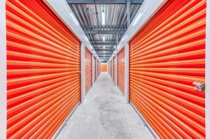 Storage Sense - Saraland - Photo 7