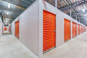 Storage Sense - Saraland - Photo 9