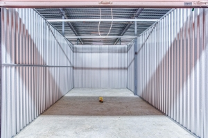 Storage Sense - Saraland - Photo 10