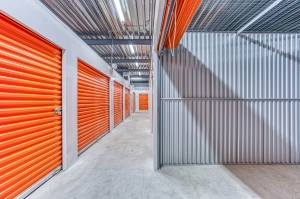 Storage Sense - Saraland - Photo 11