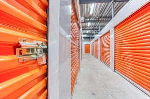 Storage Sense - Saraland - Photo 12
