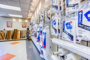 Storage Sense - Saraland - Photo 14