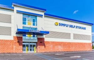 Simply Self Storage - 1070 New York Route 109- Lindenhurst - Photo 8