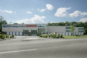 Image of The Lock Up Self Storage - Livingston Facility on 305 Eisenhower Parkway  in Livingston, NJ - View 2