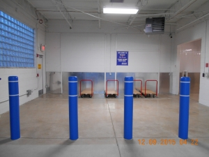 The Lock Up Self Storage - Norridge - Photo 4