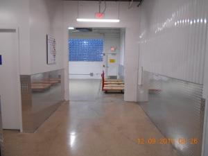 The Lock Up Self Storage - Norridge - Photo 5