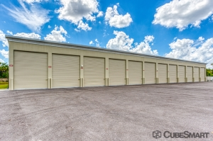 CubeSmart Self Storage - Fort Myers - 10688 Colonial Blvd - Photo 3
