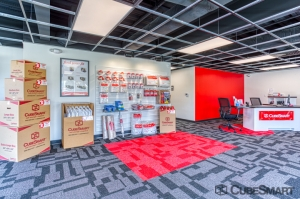 CubeSmart Self Storage - Fort Myers - 10688 Colonial Blvd - Photo 8
