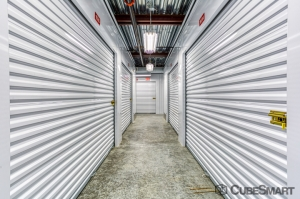 CubeSmart Self Storage - Fort Myers - 10688 Colonial Blvd - Photo 4