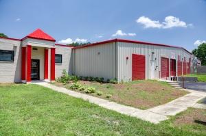 10 Federal Self Storage -12004 Trinity Rd, Trinity, NC 27370 - Photo 2